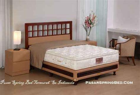 Bed Guhdo Di Bekasi dreamline harga bed termurah di indonesia