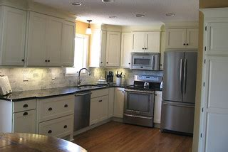 rockford upholstery supplies mn white kitchen cabinets rockford door style cliqstudios