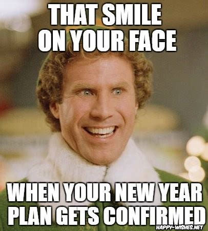 happy new year memes best collections of funny memes