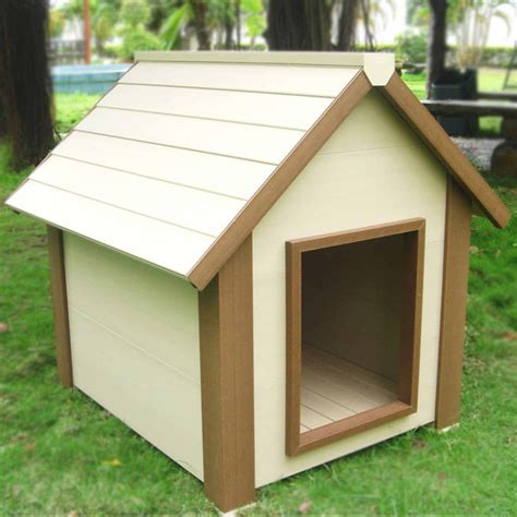 air conditioned and heated dog houses canine condo heated cooled dog houses free shipping