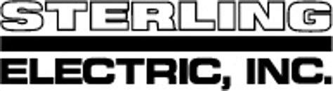 hill electric company inc motors hill s industrial inc