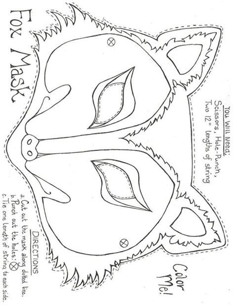 mr wolf coloring page m 225 scara lobo para colorir e imprimir escoteiros