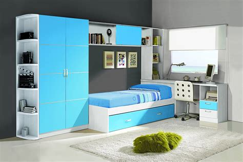 donacion muebles madrid hogar y jardin mobiliario tipo m 243 dulo para habitaciones