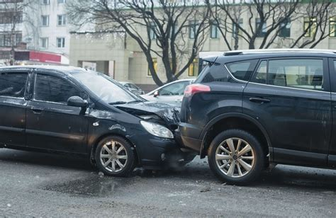 Car Lawyer Augusta - augusta car lawyer representing injured victims