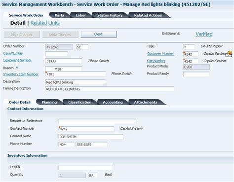 Credit Card Sales Order Form Template custom card template 187 credit card processing form