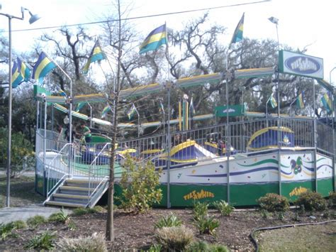 city park carousel gardens photos reviews