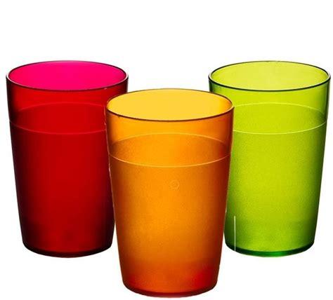 bicchieri policarbonato prezzi caratteristiche policarbonato materiali per