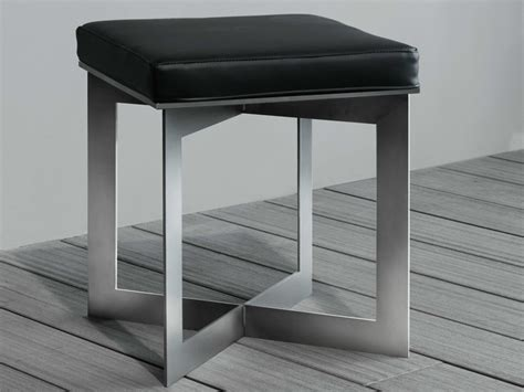 Large Soft Stools by Soft Stool Hd Collection By Rifra