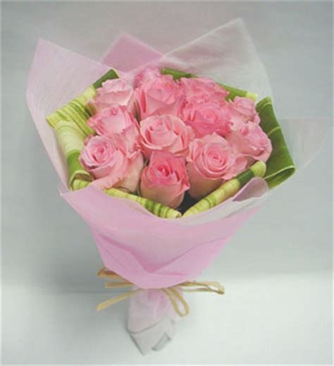 03580 Squishy Flower Squishy Bunga Selusin chantiq untuk yg tersayang pamungkas86tugas