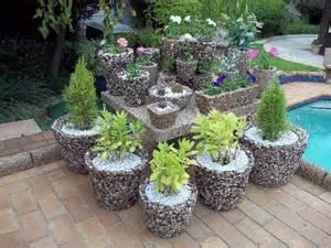 decorative concrete plant pots sandton gumtree