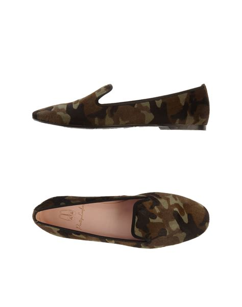 pretty green loafers pretty green loafers 28 images loaf around in fall s