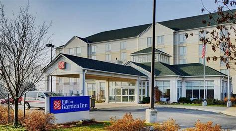 Garden Inn Ontario by Garden Inn Hotel In Cambridge Ontario Canada