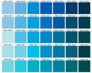 blue color names pantone color chart ensures accuracy custompins inc