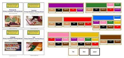montessori printable shop 8th blogiversary giveaway montessori print shop deluxe