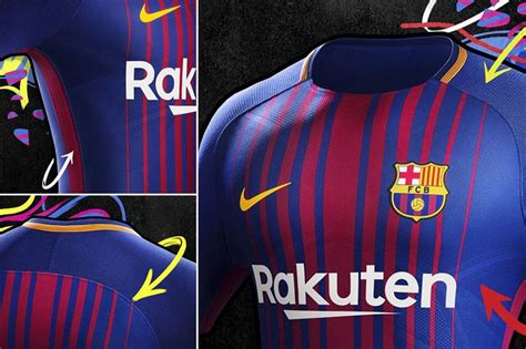 Baju Bola Qatar 10 penakan jersey baru klub klub elite eropa mana yang paling keren menurut kamu up station