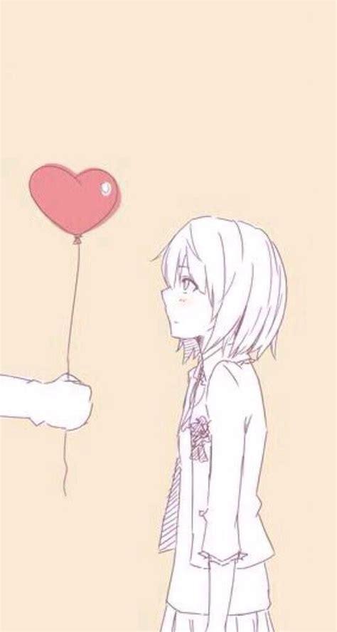 anime couple wallpaper tumblr m 225 s de 25 ideas incre 237 bles sobre fondos de pantalla