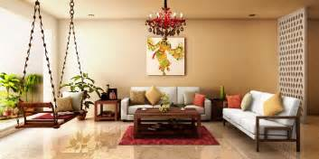 south home decor decor inspiration 8 ways to infuse south indian decor