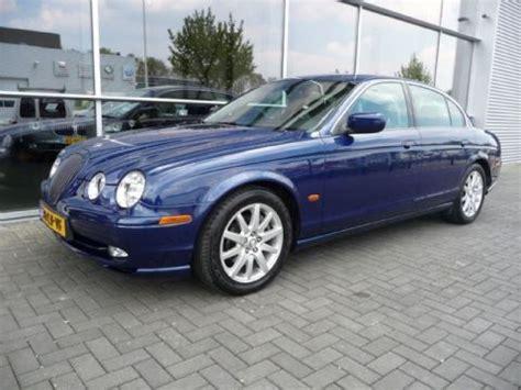2003 jaguar s type review stunning sporty and superb jaguar s type 3 0 v6 sport 2003 gebruikerservaring autoreviews autoweek nl