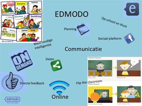 edmodo en français edmodo pitch