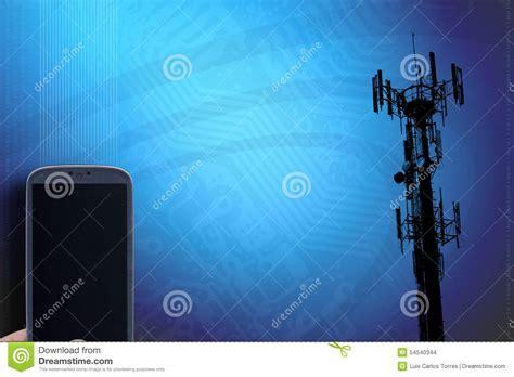 Digital Detox Illustrations by Smartphone Technology Stock Illustration Image 54540344