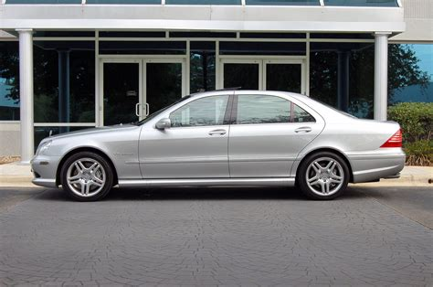 mercedes s55 amg 2003 2003 mercedes s55 amg 1 4 mile trap speeds 0 60