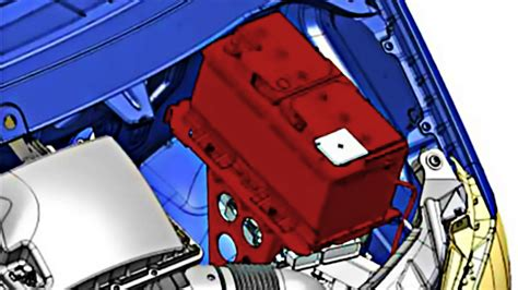 mercedes sprinter auxiliary battery wiring diagrams