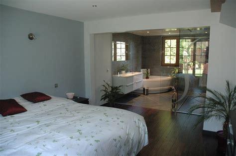 vestidor sin paredes dormitorios con vestidor y ba 241 o 50 opciones de dise 241 o