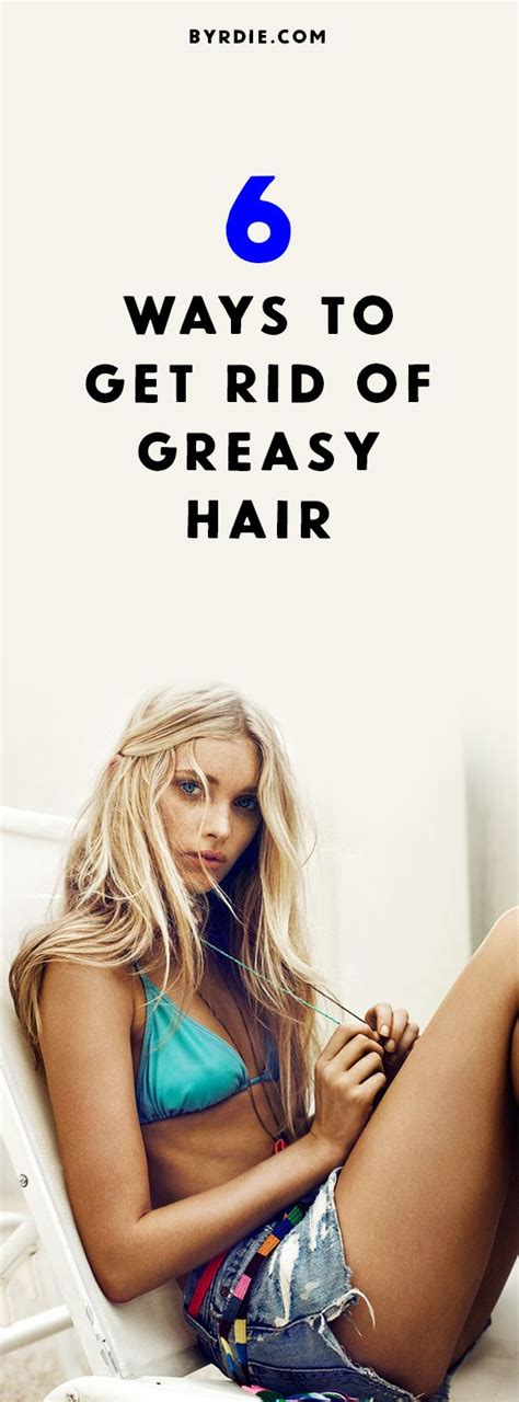 greasy hair fix hairstyles 1000 ideas about greasy hair on pinterest greasy hair