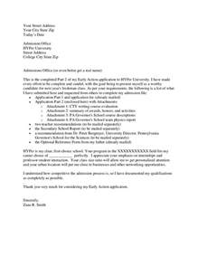 writing an awesome cover letter awesome collection of writing a cover letter for college