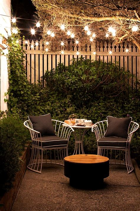 string lights for patio home depot string lights for patio home depot 8 light decorative