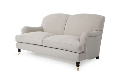 sofa chair on sale howard sofas armchairs the sofa chair company