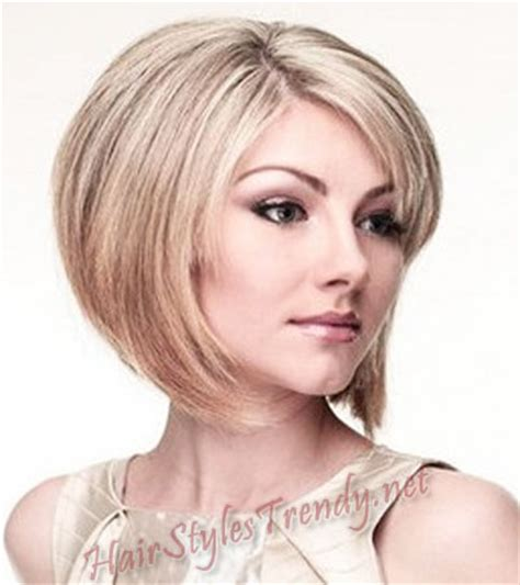 easy bob style haircuts bob style haircuts easy hairstyles for short hair
