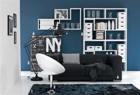 arredamenti ovvio ovvio roma mobili con nuovi colori negozi di roma