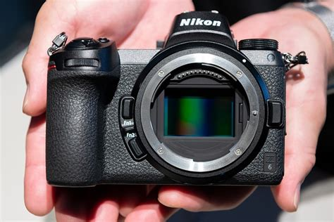 nikon z6 image quality and dynamic range impress but not without caveats digital photography