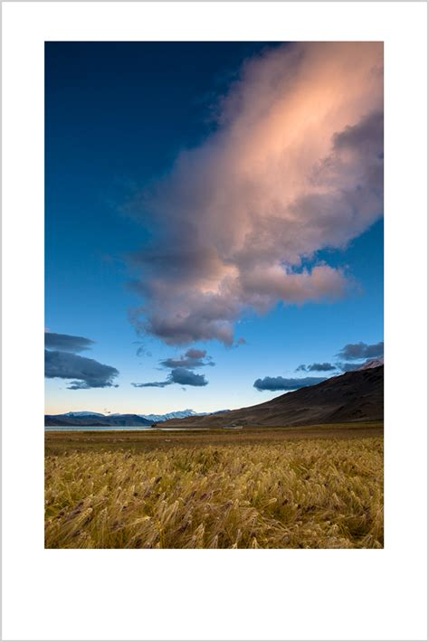 Landscape Photography On Location Pdf Landscape Photography Tutorial Pdf Image Search Results