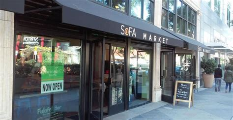 sofa market san jose sofa market announces vendors construction closures