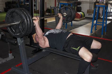 why bench press the new approach to training volume stronger by science