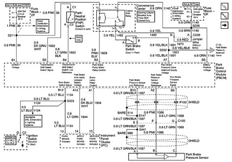 2002 chevy c6500 wiring diagrams chevy auto wiring diagram 2000 chevy truck fuel schematic autos post