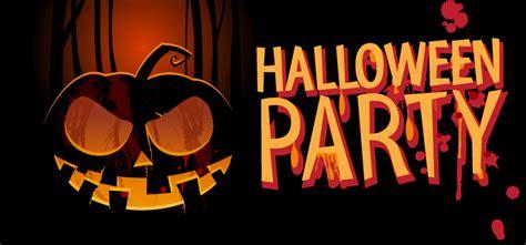 imagenes de halloween fest halloween 2015 events and parties