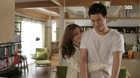 film drama korea angel s choice video added korean drama angel eyes episodes 13 and 14