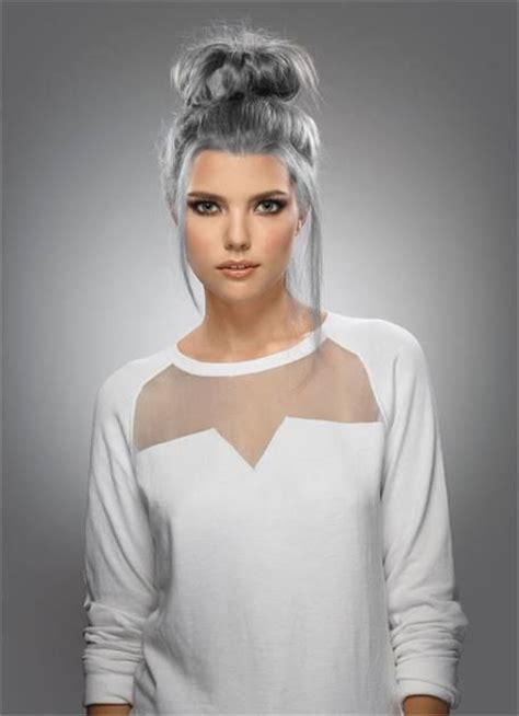 hill hair color formula 16 best rusk formulas images on hair
