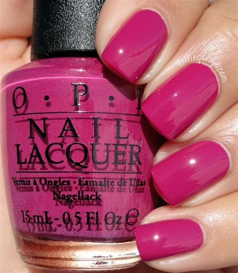 hair color by opi 115 best images about makeup hair nails on pinterest