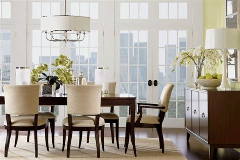 27 best ethan allen images on pinterest dining room 17 best images about ethan allen dining rooms on