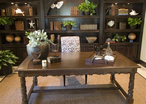 local home decor stores archer building group inc five local home decor stores