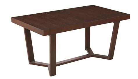Upholstery Classes Boston by Class Dining Table