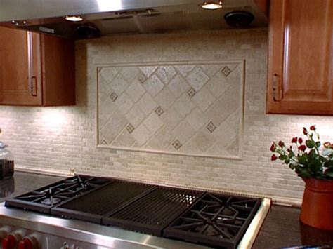 how to lay tile backsplash in kitchen how to install tile on a kitchen backsplash rentahubby org
