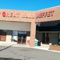 Super Great Wall Buffet South Portland Restaurant | super great wall buffet 35 photos 52 reviews chinese