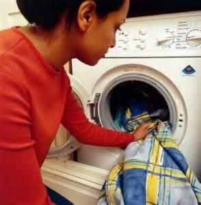 Mesin Cuci Jawa Tengah cara mencuci dengan mesin cuci konveksi semarang murah harga konveksi murah konveksi murah