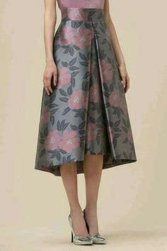 Stelan Kulot Blossom pin by rika thea on batik indonesia