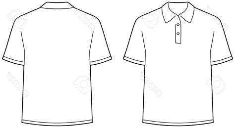 unique polo shirt vector photos 187 free vector art images